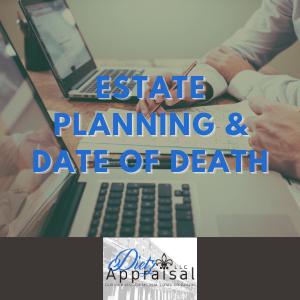 Estate Planning Web